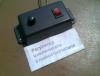 post-523-1318778474,21_thumb.png
