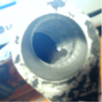 post-10530-0-73352900-1381862833_thumb.png