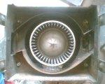 592c118fa7672_004.thumb.jpg.76c39425799773daa53a821692fa5a07.jpg
