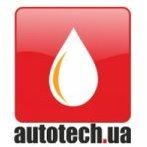 avtotech