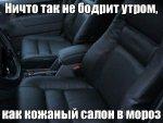 image.thumb.jpg.457d1af40c4849ee8db7f1605ac9069b.jpg