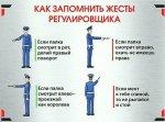 stikh_regulirovshik.jpg