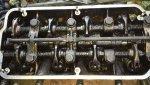 e30cylinderhead-e1373292089318.thumb.jpg.32e682d29aaeccc94331a19d6881928d.jpg