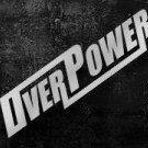Overpower9889