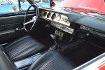 1964_pontiac_gto_interior_by_brooklyn47_