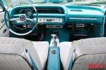 Impala57.thumb.jpg.27cd3cf4b5d1d57541cb1