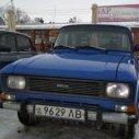 Andrij1967