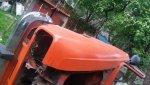IMG-dbd43b9d1e8c913cde70f02aeb402da5-V.jpg