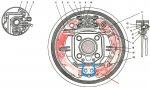 Tormoznoj-mehanizm-zadnego-kolesa.thumb.jpg.f042c6c503a755b95770f7197c2404b0.jpg