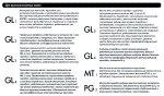 rasshifrovka-masla-po-klassifikatsii-API.jpg