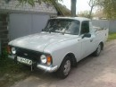 разбираю ВАЗ 2172 LADA Prio... - last post by Logvin