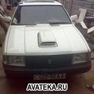 sanya1987