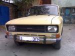 ник2140