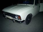 виталик89