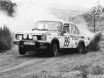 Вован1984