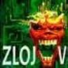 Zloj_V