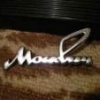 Продам колпаки М403 - last post by мустанг-хм