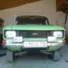 Святослав2140