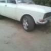 alexcars55