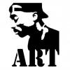 art0995